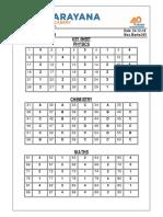 24-12-18 Jr.iit IZ Jee-Main CTM-05 Key & Sol's.doc (1)