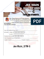 28-12-18_Sr.ICON ALL_Jee-Main_GTM-5_QP_Code-C.pdf