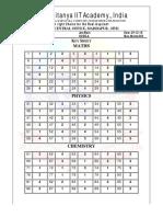 29-12-18_Sr.ICON ALL_Jee-Main_GTM-6_Key & Sol's.pdf