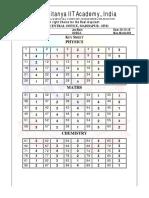 30-12-18_Sr. ICON ALL_Jee-Main_GTM-7_Key & Sol's_Code-C.pdf