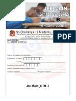 28-12-18_Sr.ICON ALL_Jee-Main_GTM-5_QP_Code-B.pdf