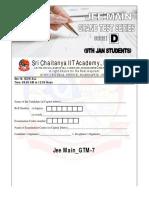30-12-18_Sr.ICON ALL_Jee-Main_GTM-7_Code-D_QP.pdf