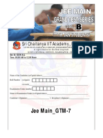 30-12-18_Sr. ICON ALL_Jee-Main_GTM-7_QP_Code-B.pdf