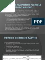 Diseño-de-pavimento (2).pptx