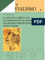 La_cruz_en_la_media_luna._Los_cristianos.pdf