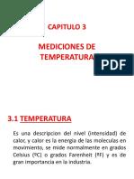 Capitulo 3 Temperaturas-1ra Parte