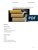 diseoynormasparadatacenters-150810151011-lva1-app6891.pdf
