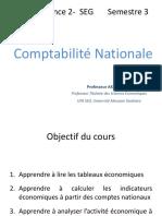 LICENCE 2_ Comptabilité Nationale_finale