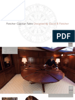 The Fletcher Capstan Table 2015 (1)
