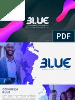 Plano Blue 2019 Saque Diário é Aqui!