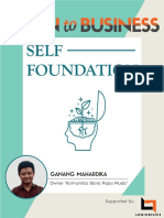 Materi Self Foundation (1).pdf