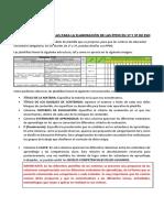 PROPUESTA PPDD 1o Y 3o DE ESO.pdf