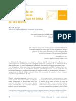 RDE14_buscaglia2