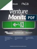 2Q 2019 PitchBook NVCA Venture Monitor