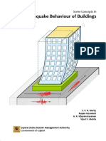 GSDMA EARTHQUAKE GUIDELINE.pdf