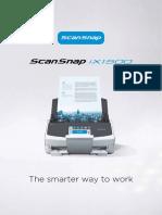 ScanSnap_iX1500_Brochure+final