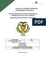 TERMINOS FINANCIEROS - EVALUACIÓN DE PROYECTOS.docx