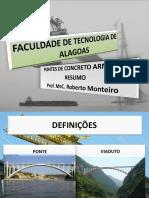 Pontes Resumo Va1