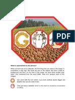 6 30 11A1 Adbuster GMOs