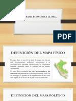 Geografia Economica Global Ppt (1)