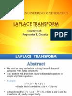 Laplace Transform.pptx