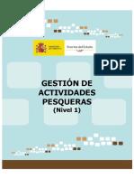 NIVEL1_Manual_GESTION_ACTIVIDADES_PESQUERAS.pdf