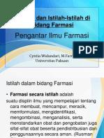 P03. PIF Definisi dan Istilah Farmasi.ppt