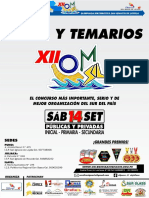 Bases Xii Omsil 2019