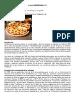 379104189-Casos-Empresariales-Telepizza.pdf