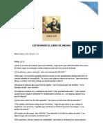 ESTUDIANDO EL LIBRO DE ABDIAS-convertido