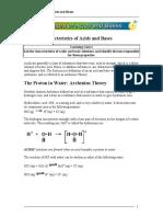 Acids and Bases %28Summary%29.pdf