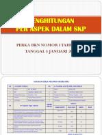 PERHITUNGAN_PER_ASPEK.pptx