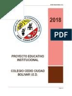 PEICCB2018 (1)
