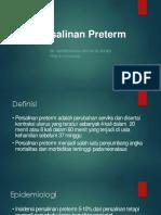 dokumen.tips_persalinan-preterm-ppt-converted.pptx