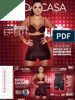 Folheto Avon Moda&Casa - 18/2019