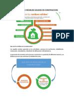 MANEJO DE RESIDUOS SOLIDOS EN CONSTRUCCION.pdf