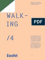 ESCOFET_2016_WALKING_ES-EN_1.pdf