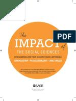 Impact of SSI.pdf