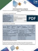 Guía para el uso de recursos educativos - Relación de datos para situaciones problema.pdf