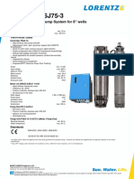PSK2-15-C-SJ75-3.pdf