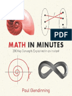 Maths in Minutes.pdf