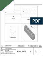 SARTONO_INDO_PROYEKSI 2D DAN 3D_08931.pdf