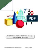 DOE e Ingeniería Taguchi.pdf