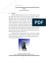 tugas laporan pkl.docx