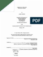 Gimbal - MIT.pdf