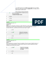 Evaluacion-Unidad-1.pdf