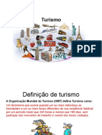 Powerpoint Turismo.ppt