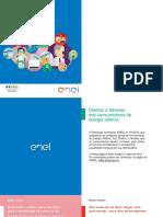 Cartilha_Grandes_Clientes.pdf
