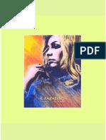 Patty Pravo - Il Paradiso