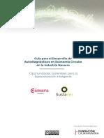 guia_eco_circular.pdf